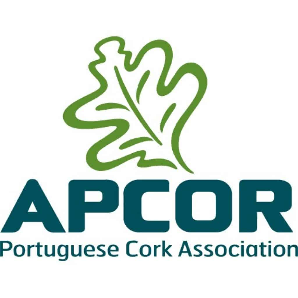 APCOR Logo 1